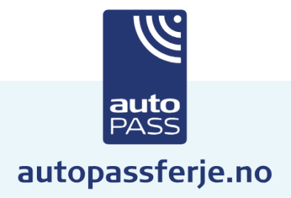autopass-for-ferje.png